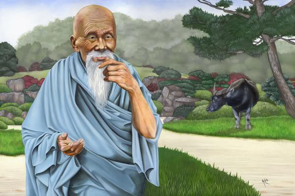 история китайской цивилизации
