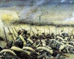 василий васильевич верещагин картины