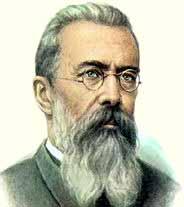 композиторы сказочники