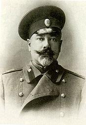 поход на москву добровольческой армии деникина