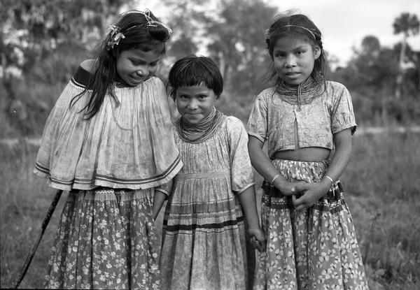 резервация индейцев в сша в настоящее время