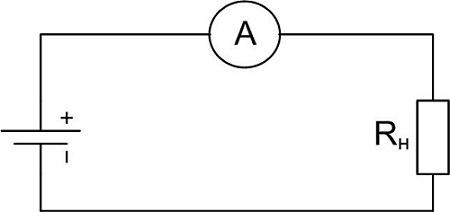 гравитационное притяжение формула