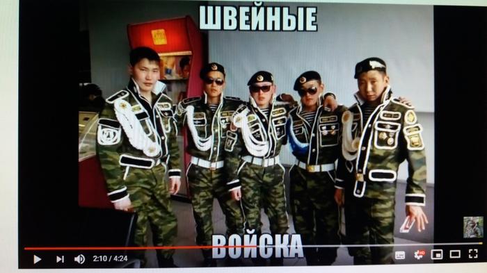 служил ли в армии шойгу сергей кужугетович