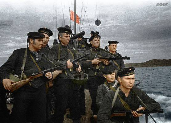 немецкий солдат арт