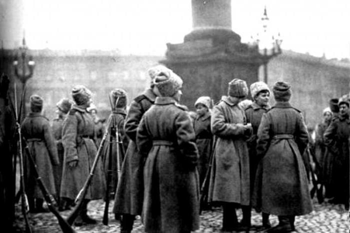 численность ссср в 1941