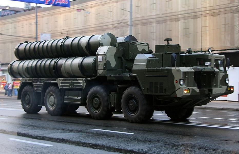 тор м2км зенитный ракетный комплекс