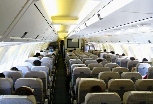 boeing 767 200