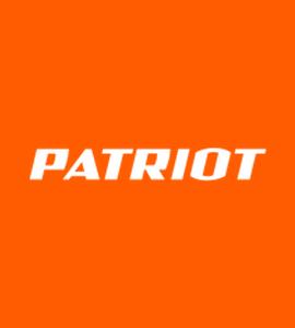 зрк патриот