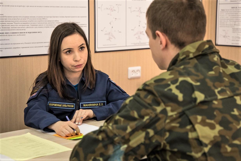 тест в военкомате 168 вопросов