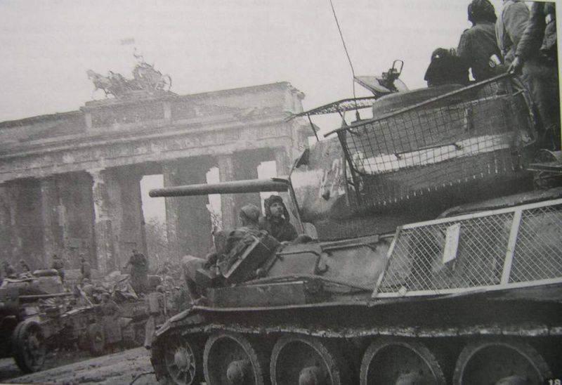 фото немцев второй мировой войны