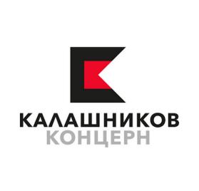 калашников сайт магазина