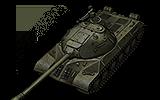 бт 7м танк