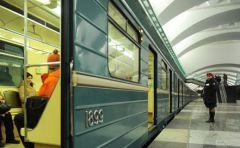 катастрофы в метро