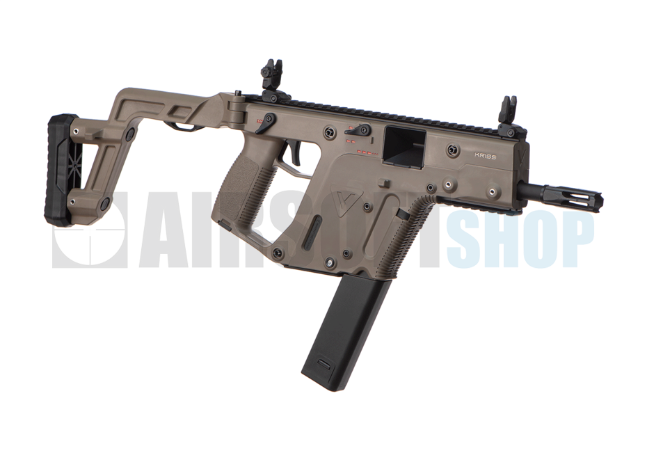 пистолет пулемет вектор