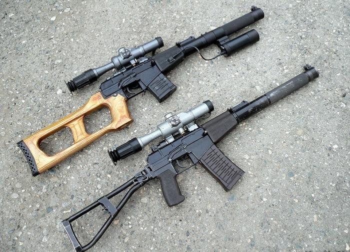 карабин тикка 308