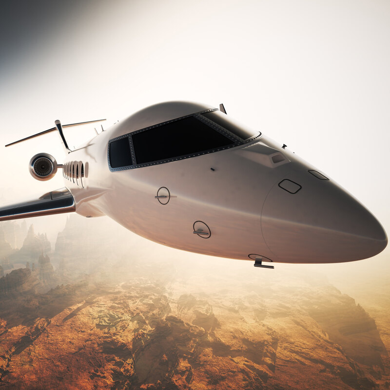 самолеты ввс россии