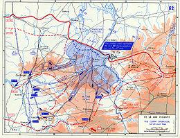 второй фронт во второй мировой войне