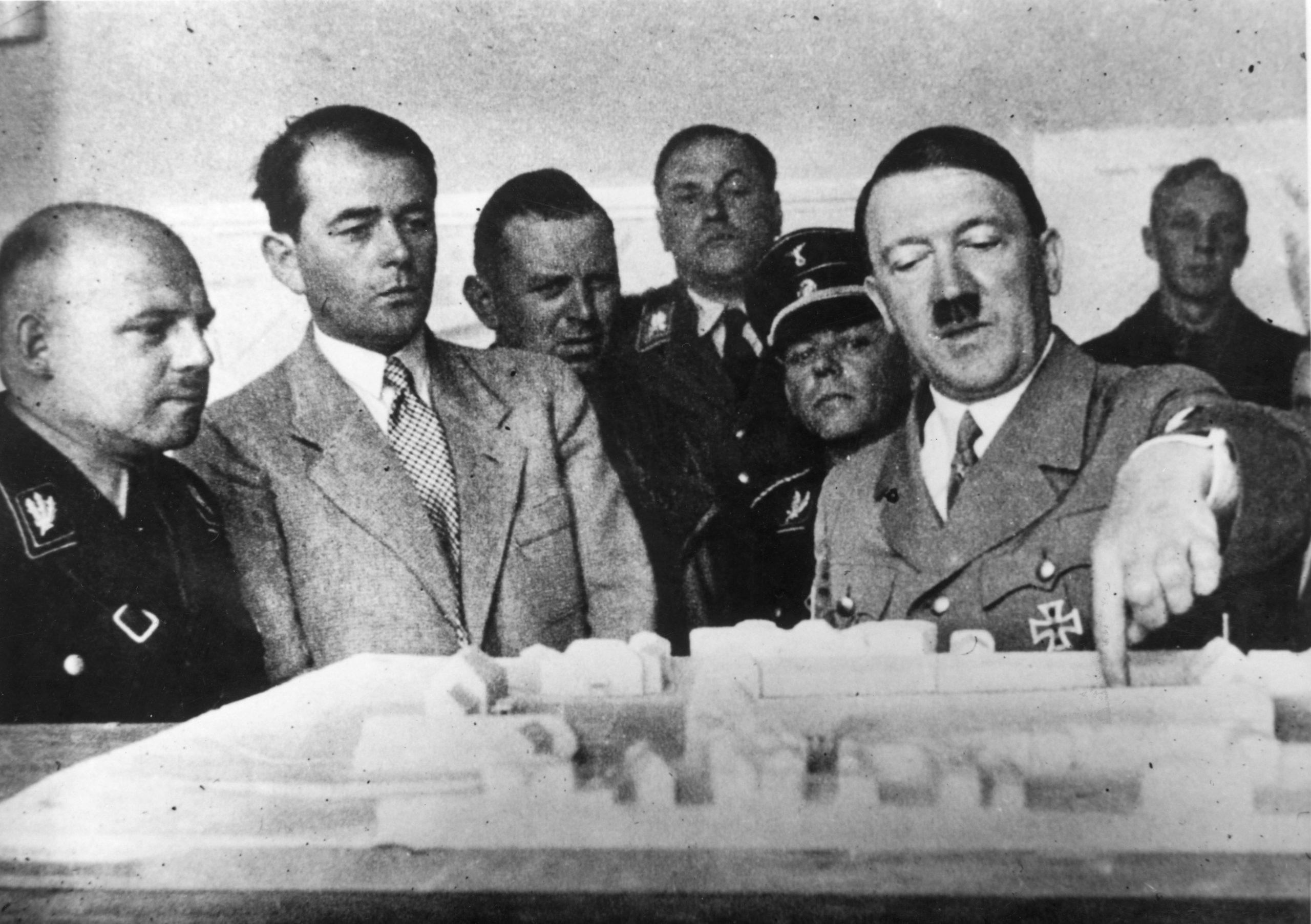 почему германия проиграла первую мировую