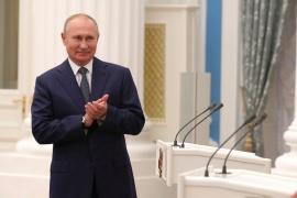 запрещенные секты в россии