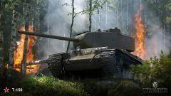 вес танка т 34 в тоннах