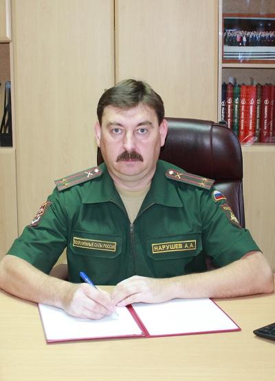 военному комиссару военного комиссариата
