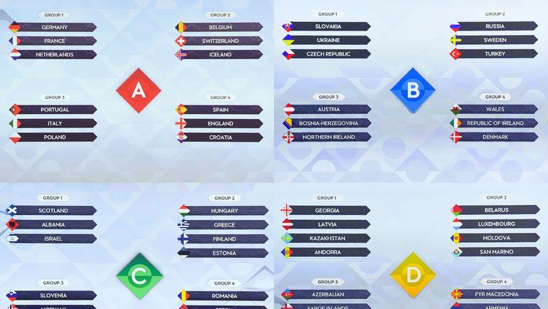 главная задача лиги наций