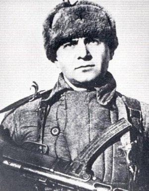 кунников