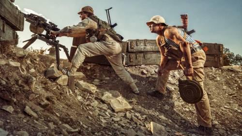 читать про афган