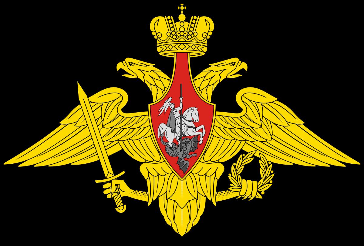 основная задача военной службы