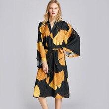 японское кимоно мужское