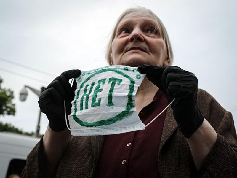 пенсионная реформа последние новости сегодня отмена