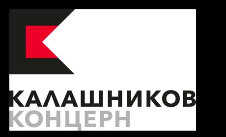 калашников ижевск