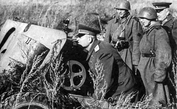 полководцы вов 1941 1945 список