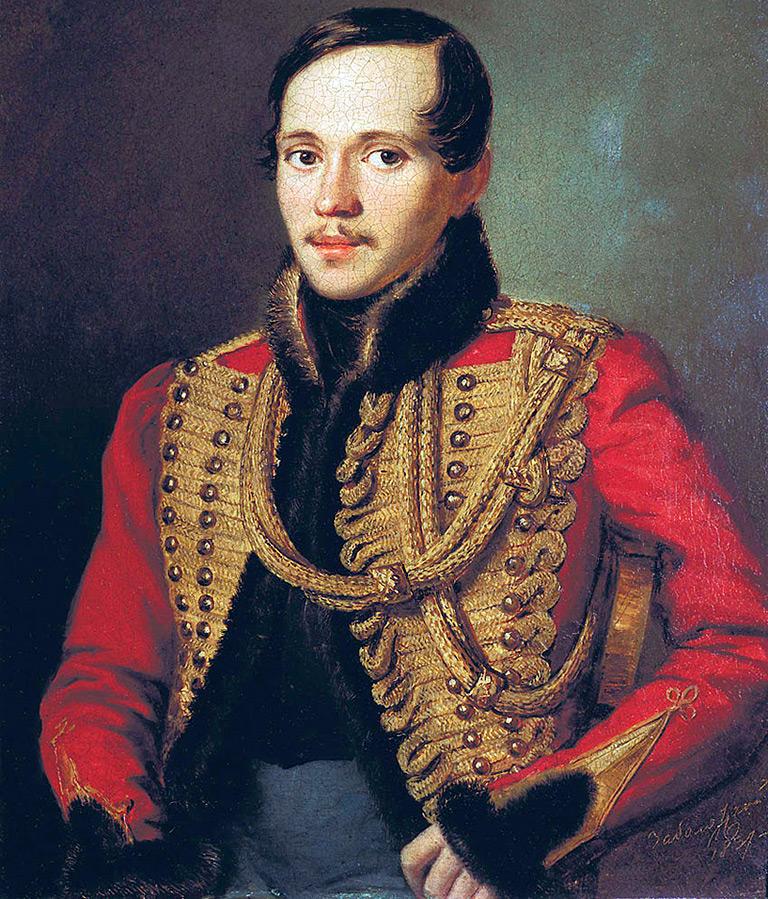 гусары 1812