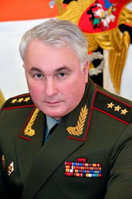 военно административное деление рф