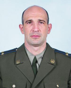 андрей мерзликин герой россии