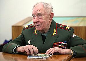 руководство министерства обороны рф
