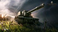 т4 танк вермахта