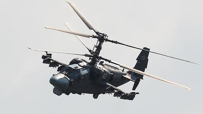 кто изобрел вертолет первым
