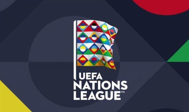 учреждение лиги наций