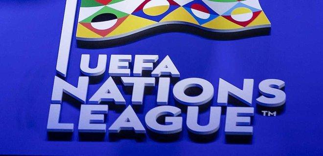 причины создания лиги наций