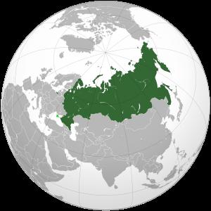 кавказские республики в составе россии