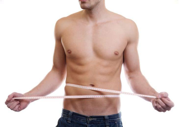 голодание для похудения 14 дней