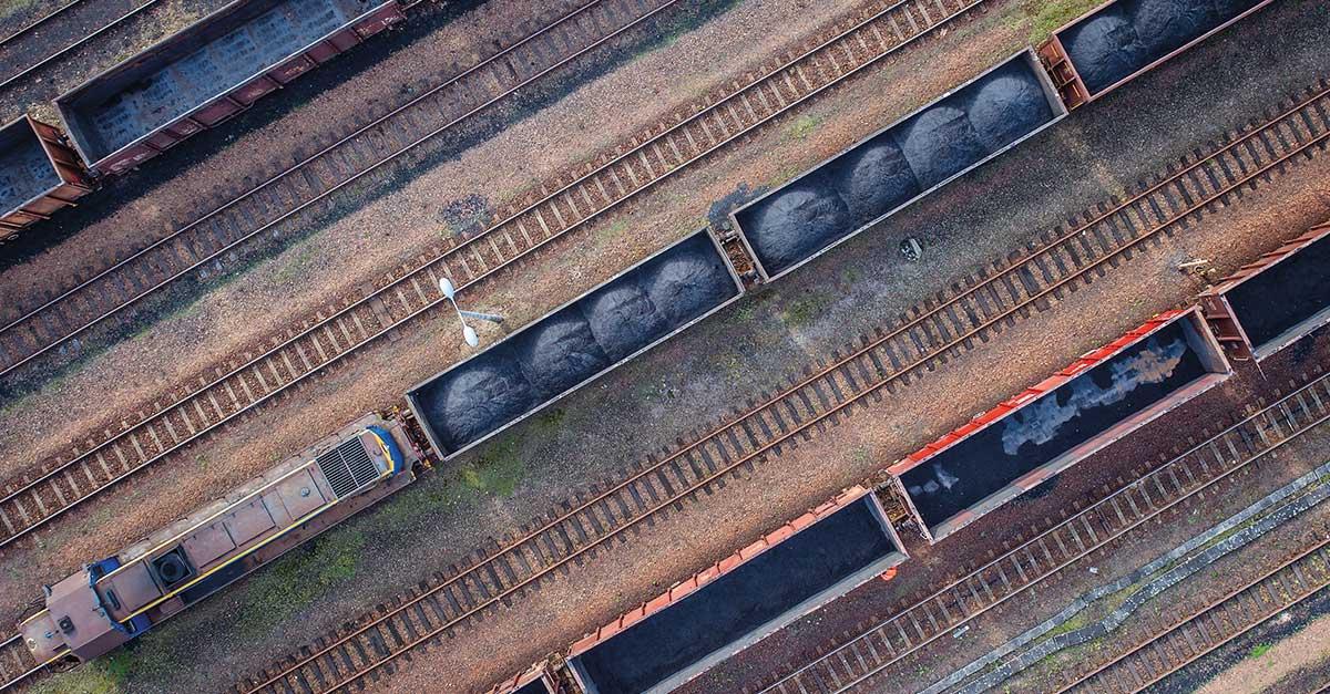 ширина железнодорожной колеи в россии