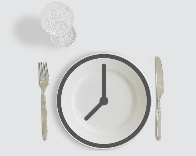 голодание для похудения 14 дней результаты фото