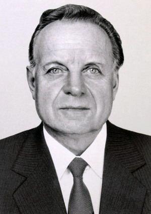 теракты в москве в 1977 году