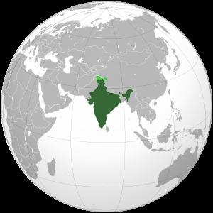 вооружение индии