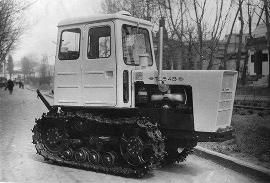 танк т 70
