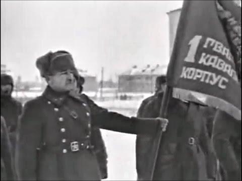 дошли ли немцы до москвы