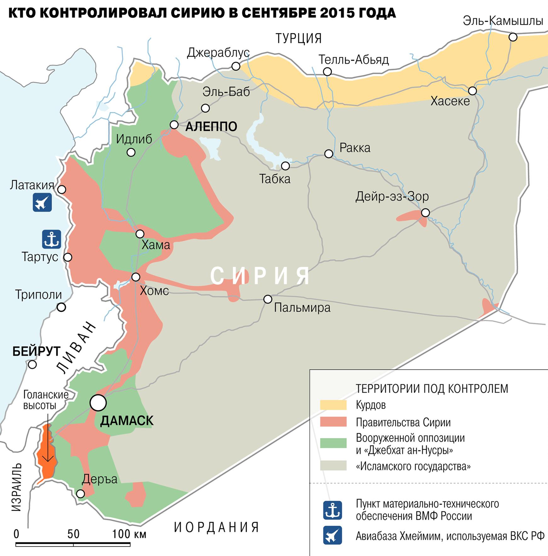 сколько военнослужащих погибло в сирии